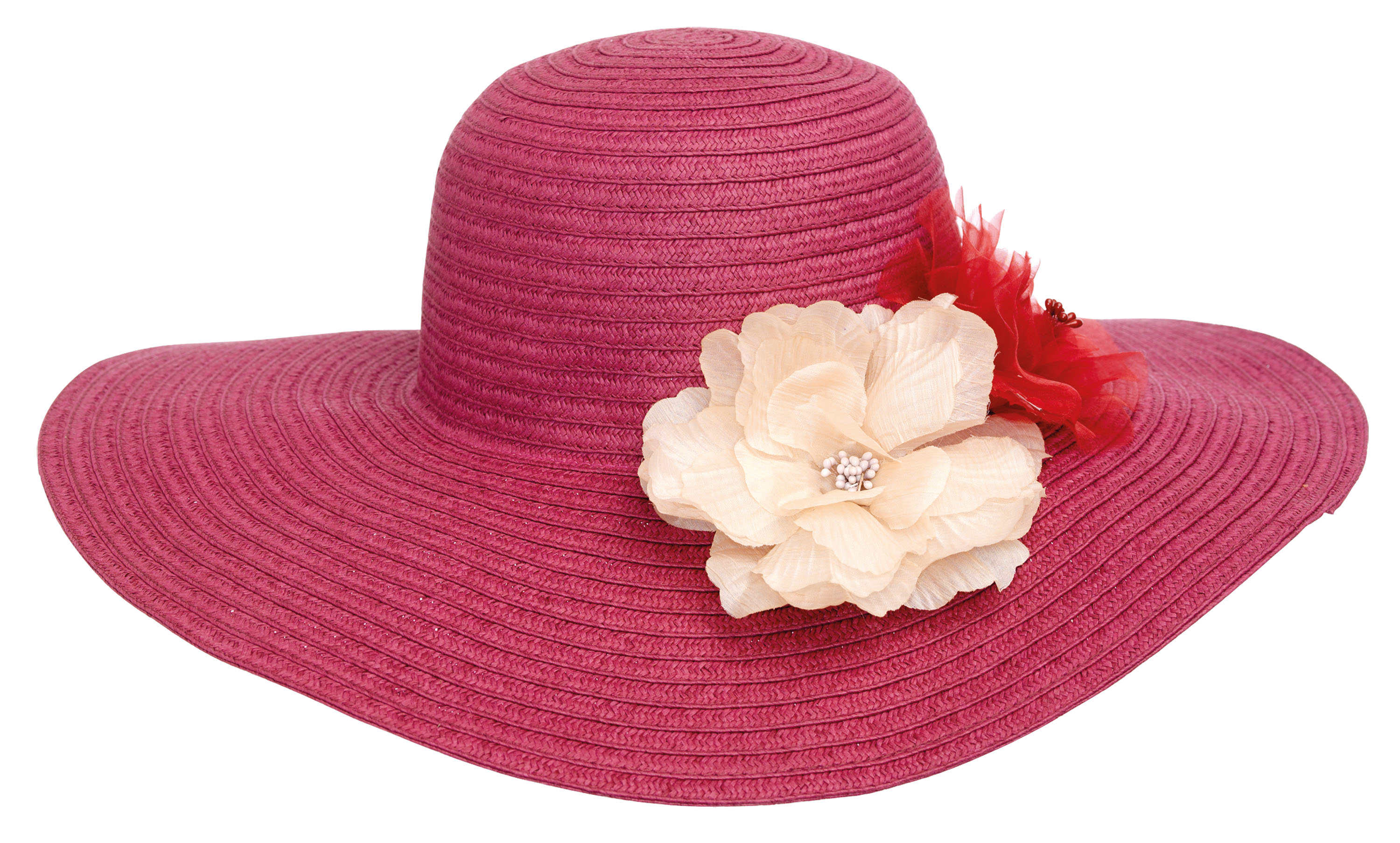 ... hat | Fab after Fifty | Information and inspiration for women over 50