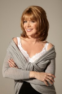 Ruth Langsford at 51, becomes the face of a lingerie brand | Fabafterfifty.co.uk