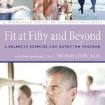 fit at 50 and beyond
