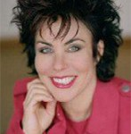 ruby-wax image