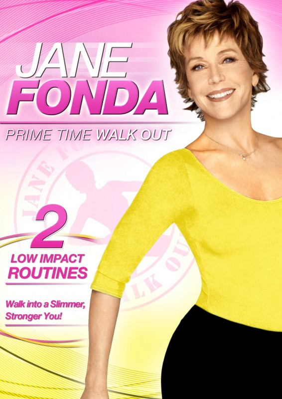 jane fonda and fitness over 50 fab after fifty information and inspiration for women over 50. Black Bedroom Furniture Sets. Home Design Ideas