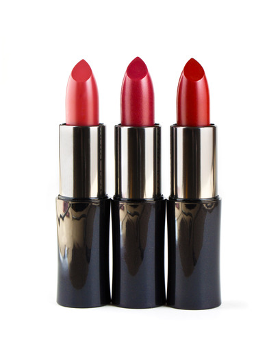 Make Up Tips For Mature Women How To Choose Red Lipstick