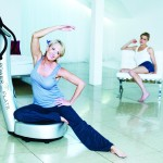 powerplate for over 50s image