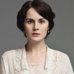 lady mary crawley image