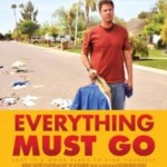 Everything must go image