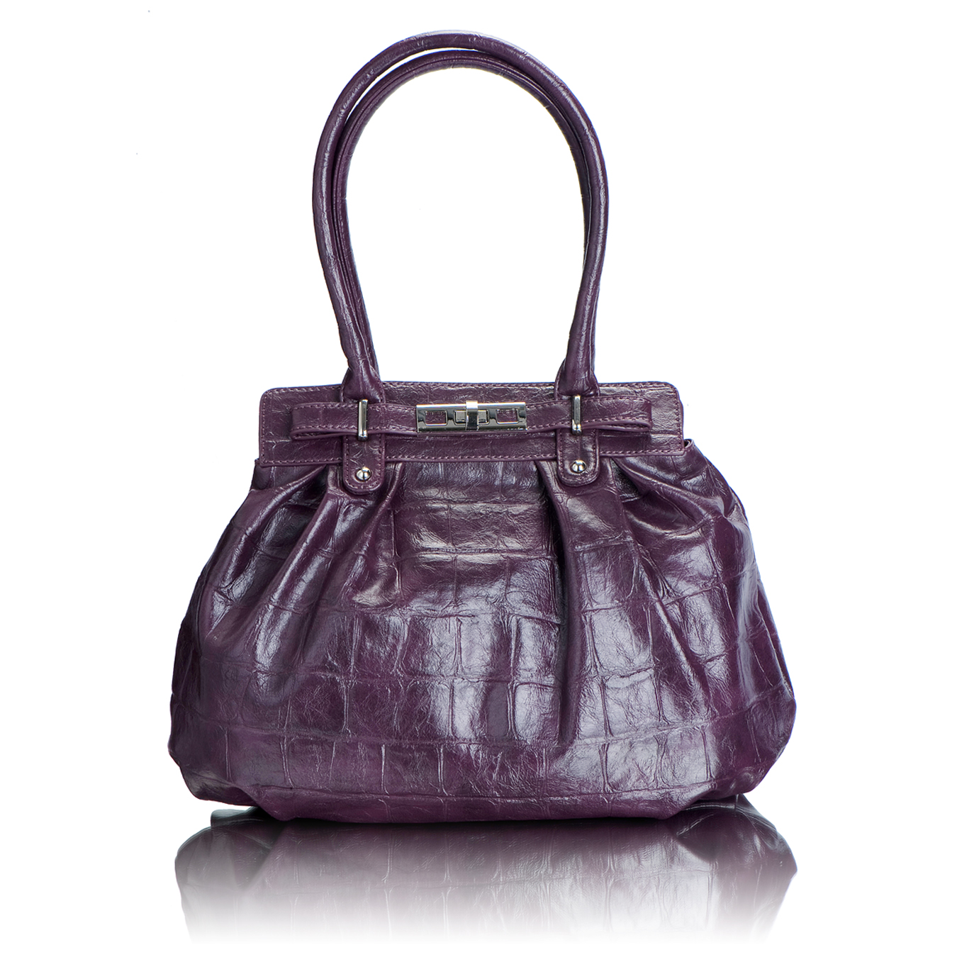 Jane Shilton Women's Turin Large Bag Tan 9875: Amazon.co.uk: Shoes