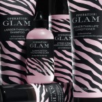 operation-glam Lulu hair products image