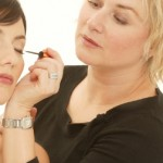 ariane make-up tips image