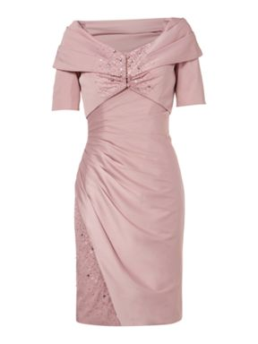 Wedding Guest Dresses Sale Uk 22