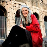 Mary Beard meet the romans image