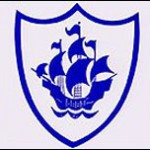 Blue Peter Badge image