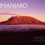 tips for climbing KILIMANJARO image