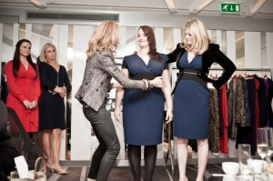 Qvc womens clothing. Clothing stores