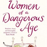 Women of a Dangerous Age book image