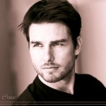 Tom-Cruise image