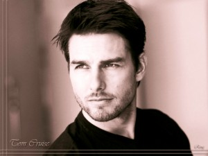 Happy 50th birthday Tom Cruise - will his birthday help change perceptions of age? | Fabafterfifty.co.uk