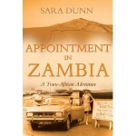 appointment in Zambia image