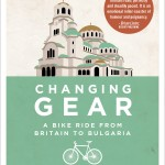 ChangingGears_EileenSutherland2_Colour