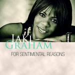 jaki graham cd cover_JG_CD