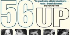 56 up interview image