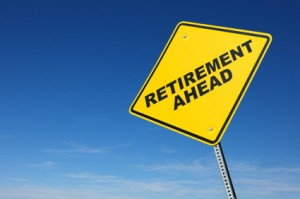 how to fund retirement