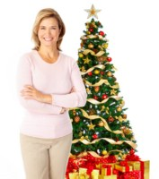 gifts for women over 50 image