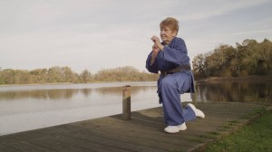 Challenging perceptions of ageing image