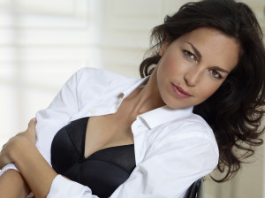tops myths about 50+ women disppelled image