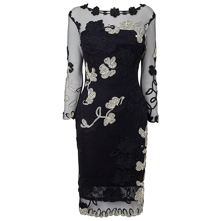 Of the best dresses with sleeves for special occasions fab after