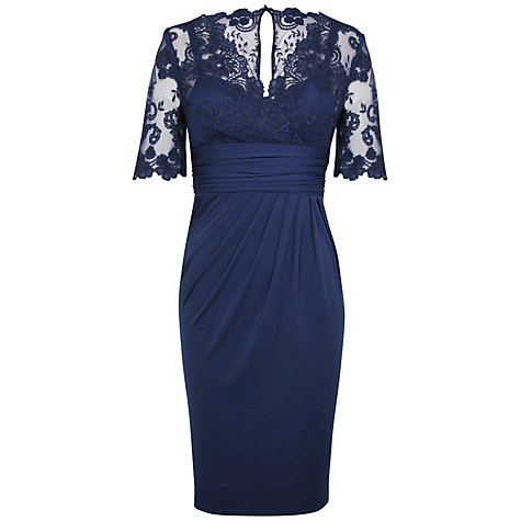 6 of the best dresses with sleeves for special occasions | Fab ...