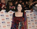 Lesley Joseph fabb over 50