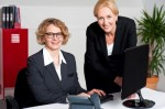 women employable over 50 image
