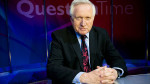 Question Time image