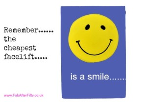 http://www.dreamstime.com/stock-images-yellow-smile-image23836504