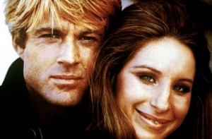 Barbra-Streisand-and-Robert-Redford-The-Way-We-Were-Close