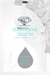 Diamond+Mineral+Face+Mask