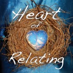 Heart of Relating Front Cover