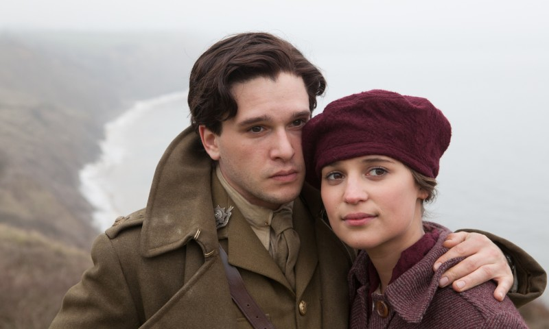 testament of youth film image - Copy