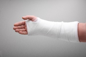 what to do if someone is injured in your home image