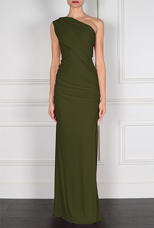 Where Can I Find Elegant Evening Dresses For Women Over 50