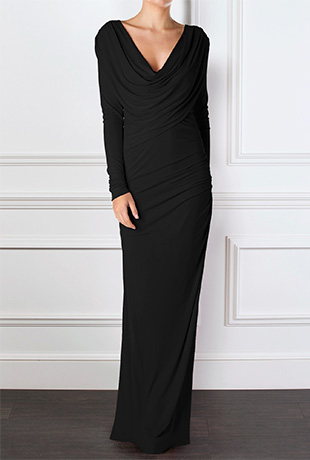 Where Can I Find Evening Dresses 60