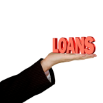 loan options image