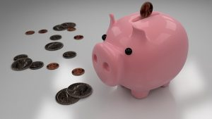 50plus money saving tips