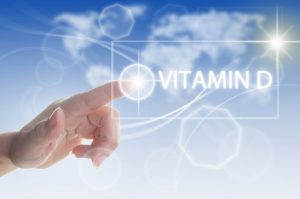 are you getting enough vitamin d image