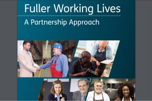 Fuller working lives image