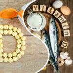 Why we need vitamin D image