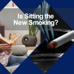 is sitting the new smoking image