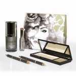 Studio 10 makeup QVC offer