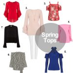 50 plus fashion tops with sleeves