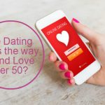 best dating apps for over 50s